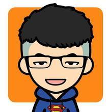 PHP-黄志成的博客